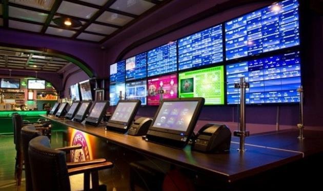 Игровой зал Вулкан – играйте онлайн в игровые автоматы