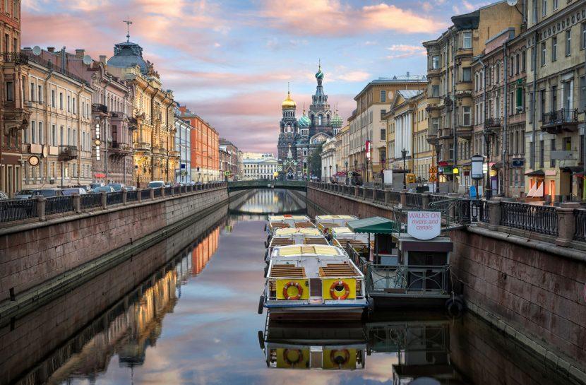 Выгодная продажа квартир в СПб