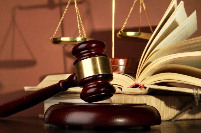 Задать вопрос юристу по использованию материнского капитала для приобретения жилья в виде доли в квартире