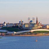 Гиды и экскурсии в Казани