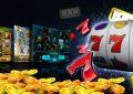 Игровые автоматы Вулкан – играть бесплатно в безопасном демо-режиме