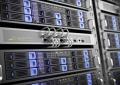 Хостинг виртуальных серверов VPS/VDS
