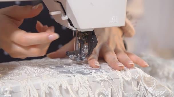 Оптовый пошив текстиля