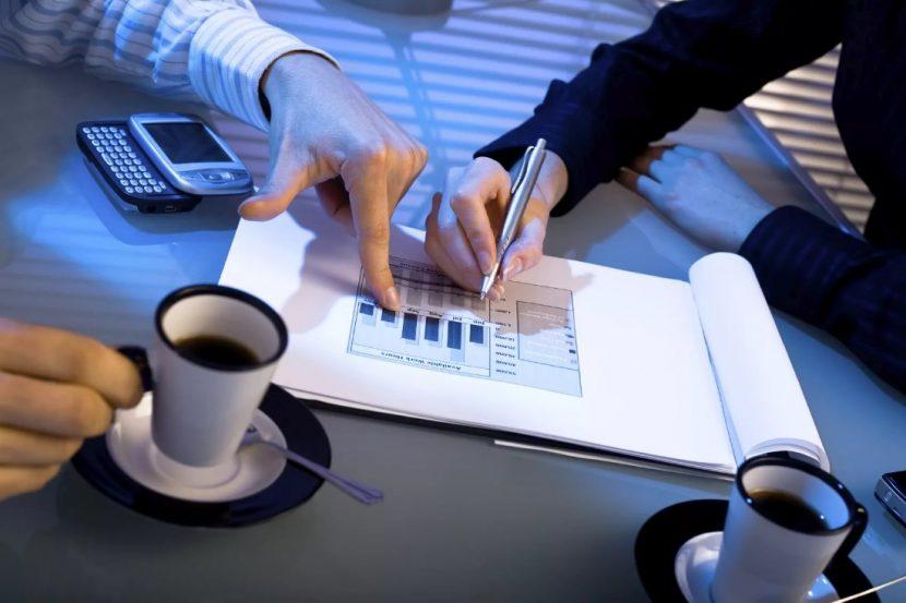 Приватизация и ведение бизнеса