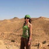Экскурсии в Сахару. Как найти гида в Тунисе