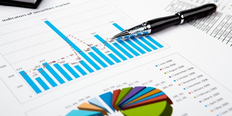 Маркетинговая аналитика и маркетинговые исследования