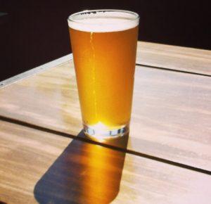 Выбираем производителя светлого пива для розничной точки