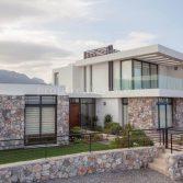 Где купить недвижимость на Кипре?
