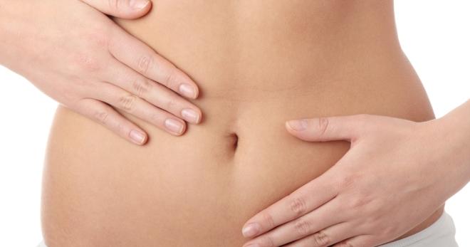Рак кишечника: диагностика и лечение в Германии