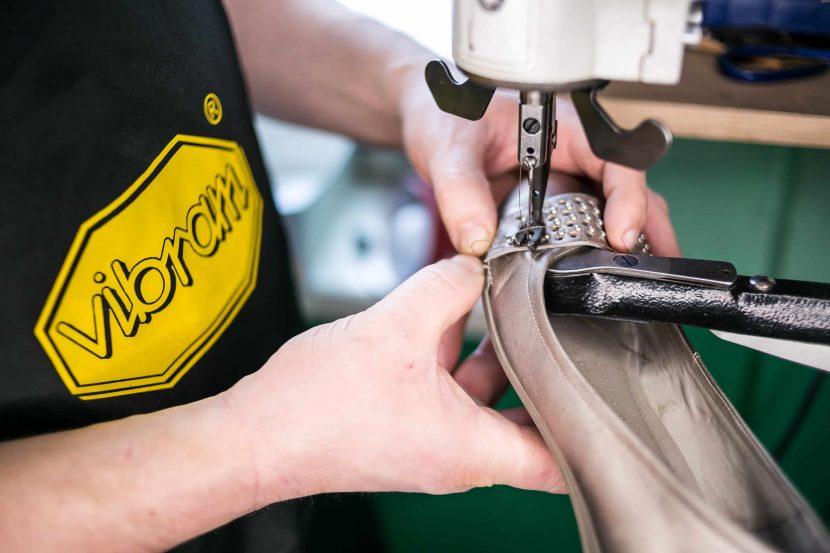 Выбор обуви в Минске – доступные цены!