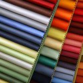 Огромный выбор тканей и текстиля от компании СТАРТЕКС