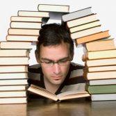 Среднее дистанционное профессиональное образование