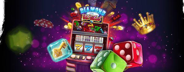СпинСити казино — в чем успех популярности?
