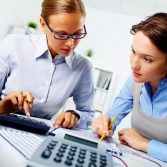 Что такое расчетно-кассовое обслуживание в банке (РКО)