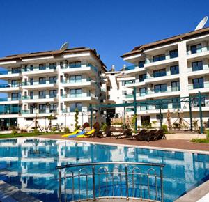 Принципы работы агентства недвижимости Status Property
