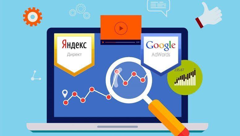 Как привлечь мотивированных покупателей с помощью интернет-маркетинга