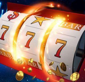 Что получит пользователь в онлайн казино