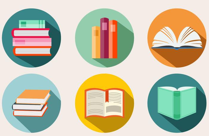 Роль преподавателя в изучении английского языка. Как повысить результативность занятий?