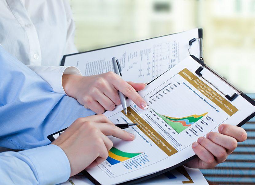Понятие бизнеса как объекта оценки