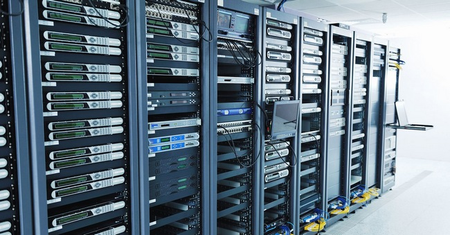 Серверное оборудование б/у: стоит ли отдавать предпочтение только новым устройствам