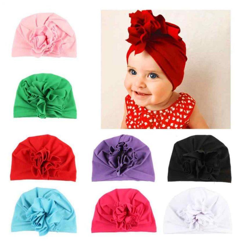 Детская одежда и головные уборы оптом