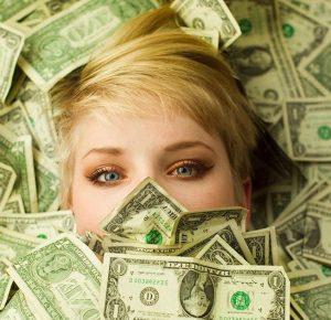Выгодные сделки по деньгам в Черновцах