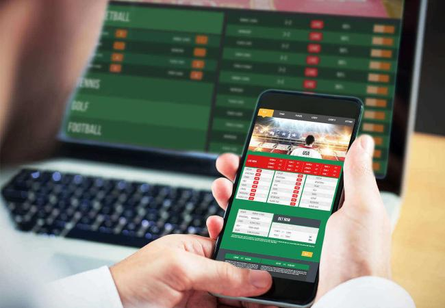Как заработать и сорвать джекпот в казино?
