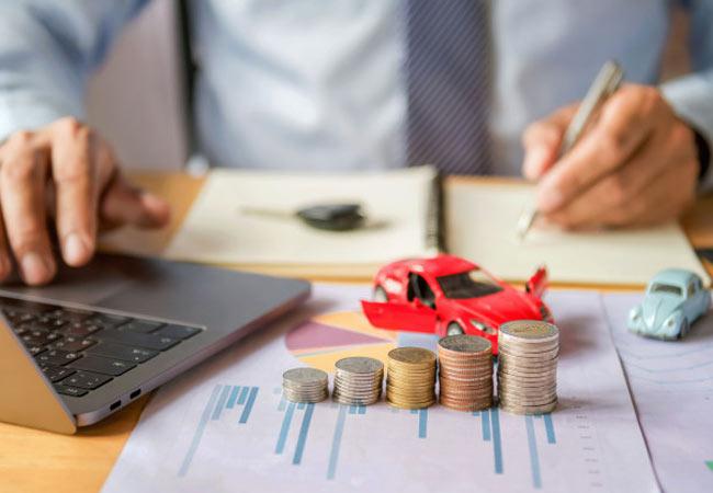 Деньги под залог ПТС в Сочи выгодно. Быстрые и честные займы без справок о доходах под залог ПТС автомобиля