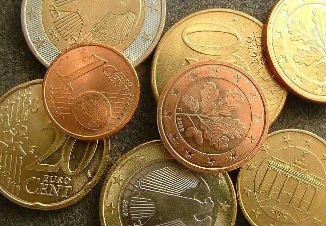 Валютные вопросы в Украине