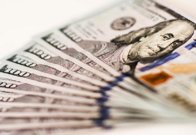 Как заработать много долларов американских? Обмен валют в Кривом Роге