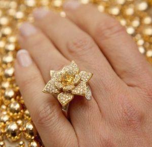 Ломбард - украшения и драгоценности под залог. Оценка украшений с бриллиантами