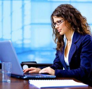 Что лучше - заработок дома или в офисе? Казино и игровые автоматы онлайн играть бесплатно