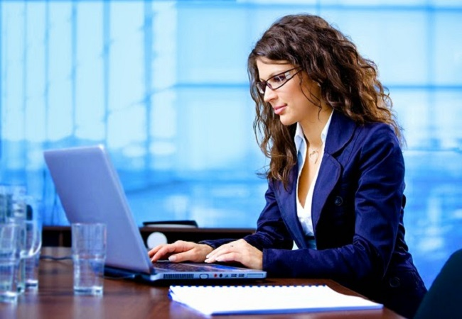 Партнерские программы завоевали интернет-просторы. Чем полезны СРА партнерки?