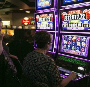 Как быть успешным и счастливым? Игра в Fresh Casino - топ фарт!