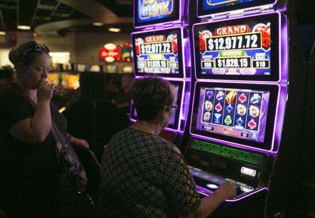 Как быть успешным и счастливым? Игра в Fresh Casino — топ фарт!