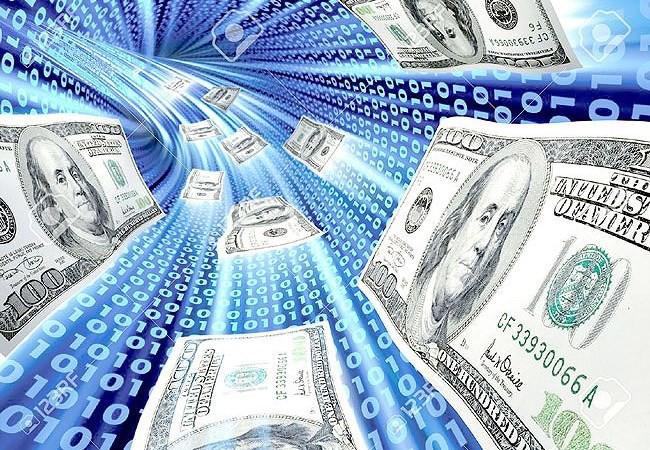 Как заработать быстро и много в онлайн-казино Frank Casino (казино Франк)?