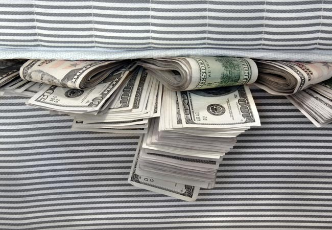 Как стать бизнесменом на игровых автоматах и казино?