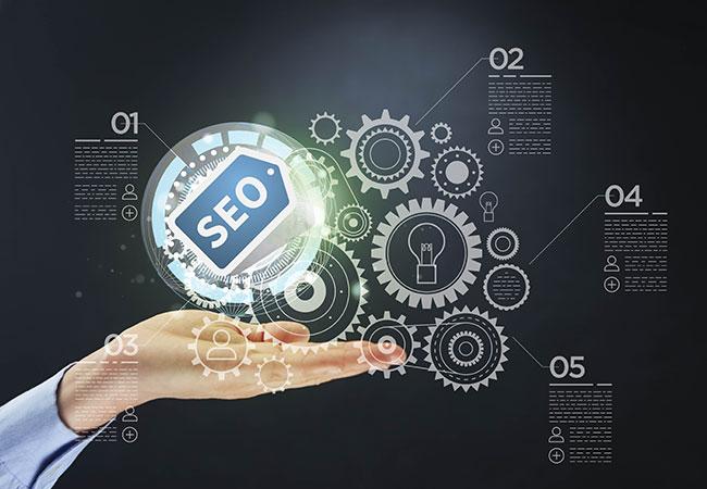Продвижение сайтов и раскрутка бизнеса. СЕО оптимизация — залог успеха!