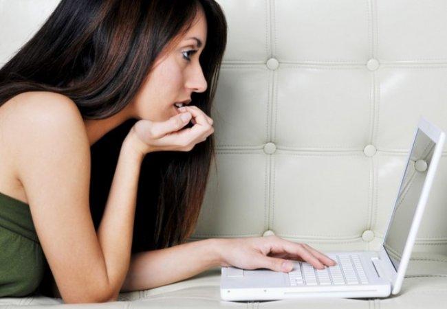 Как познакомиться в интернете?