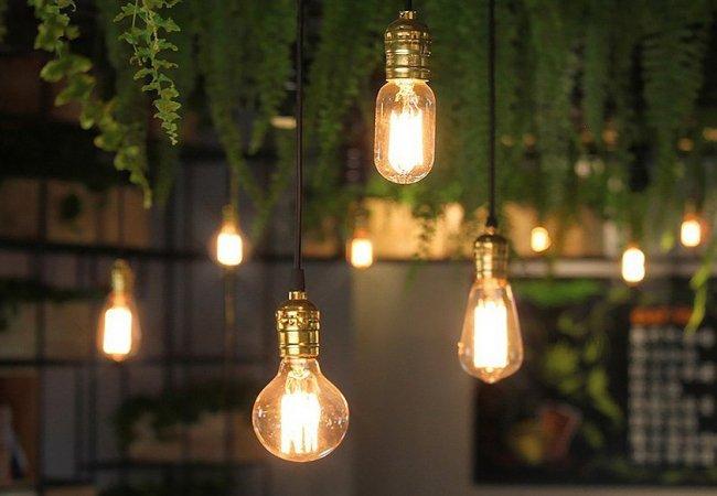 Светотехника и электрооборудование – необходимость в каждом доме