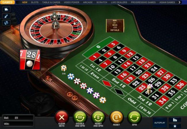 Что такое азартные игры и казино Х зеркало?