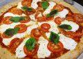 Доставка пиццы, закусок в Казани