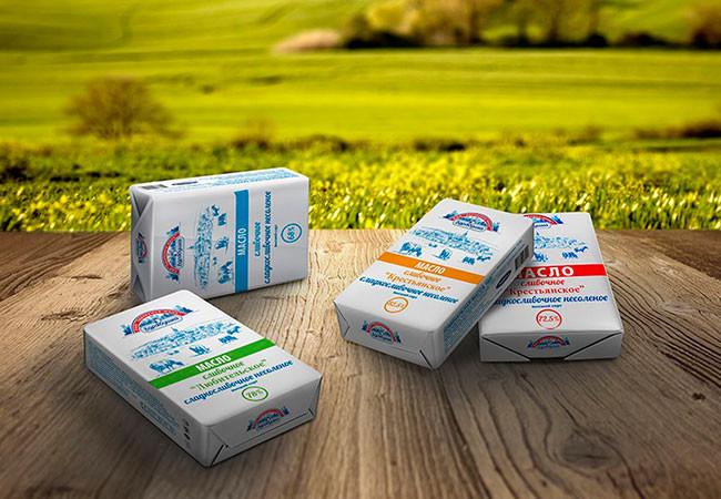 Выбор и покупка упаковки оптом. Упаковка электрооборудования