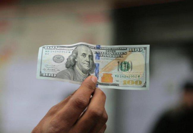 Мониторинг обменных пунктов Pro-ex