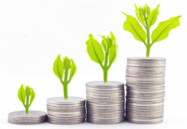 Что надо знать про вклады?