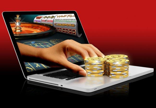 Мощный заработок — Зеркало онлайн казино Фреш