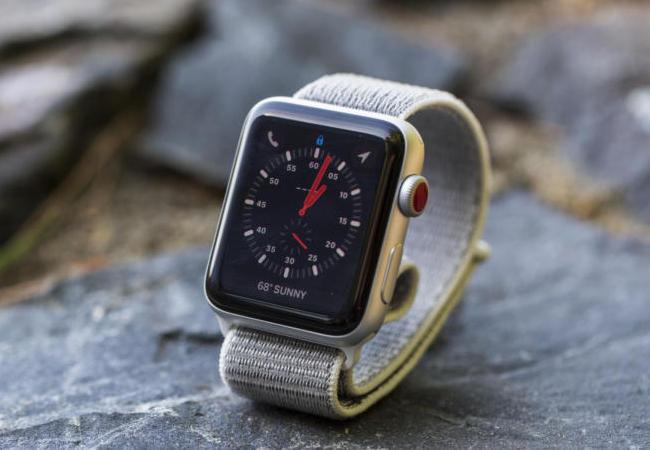 Как выбрать современные наручные часы?