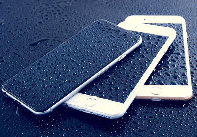 Чехлы для смартфонов. Какой выбрать?