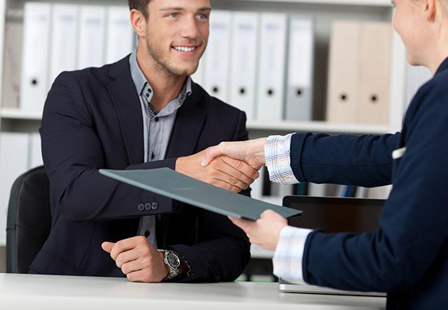 Выгода сотрудничества с аутсорсинговой компанией
