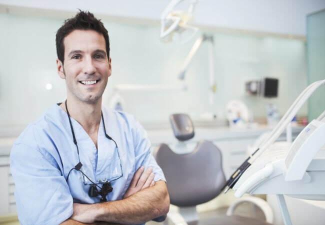 Качественная стоматология в Германии